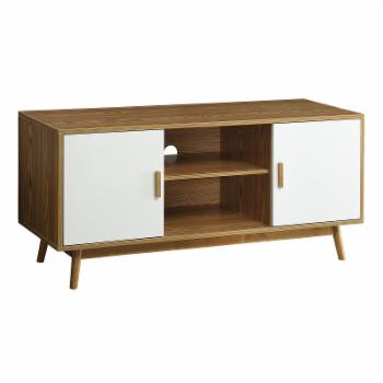 Convenience Concepts Oslo TV Stand