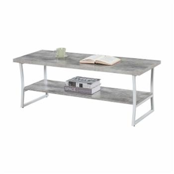 Convenience Concepts X-Calibur Coffee Table