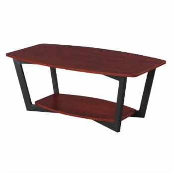 Convenience Concepts Graystone Coffee Table
