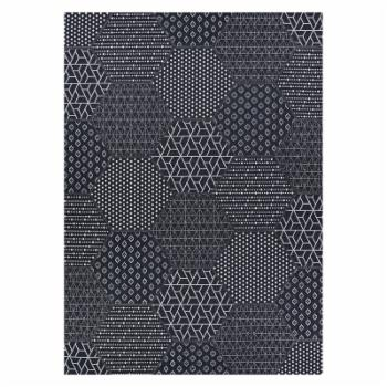 Couristan Afuera Anode Current Indoor/Outdoor Area Rug