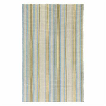 Couristan Bar Harbor Stripe Rug - Gelato