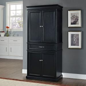 Kitchen Pantry Cabinets Amp Storage Hayneedle
