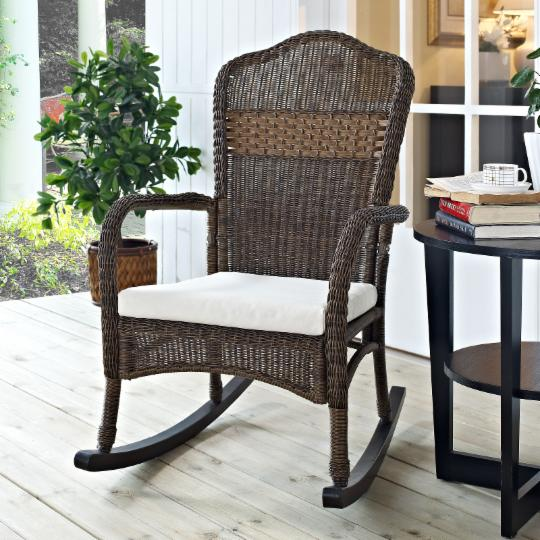 Prime Outdoor Rocking Chairs Cyber Monday 2019 Deals Hayneedle Beatyapartments Chair Design Images Beatyapartmentscom