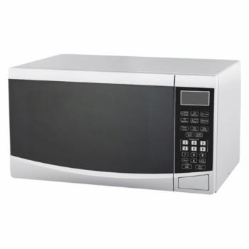 Avanti 0.9 cu. ft. Touch Microwave