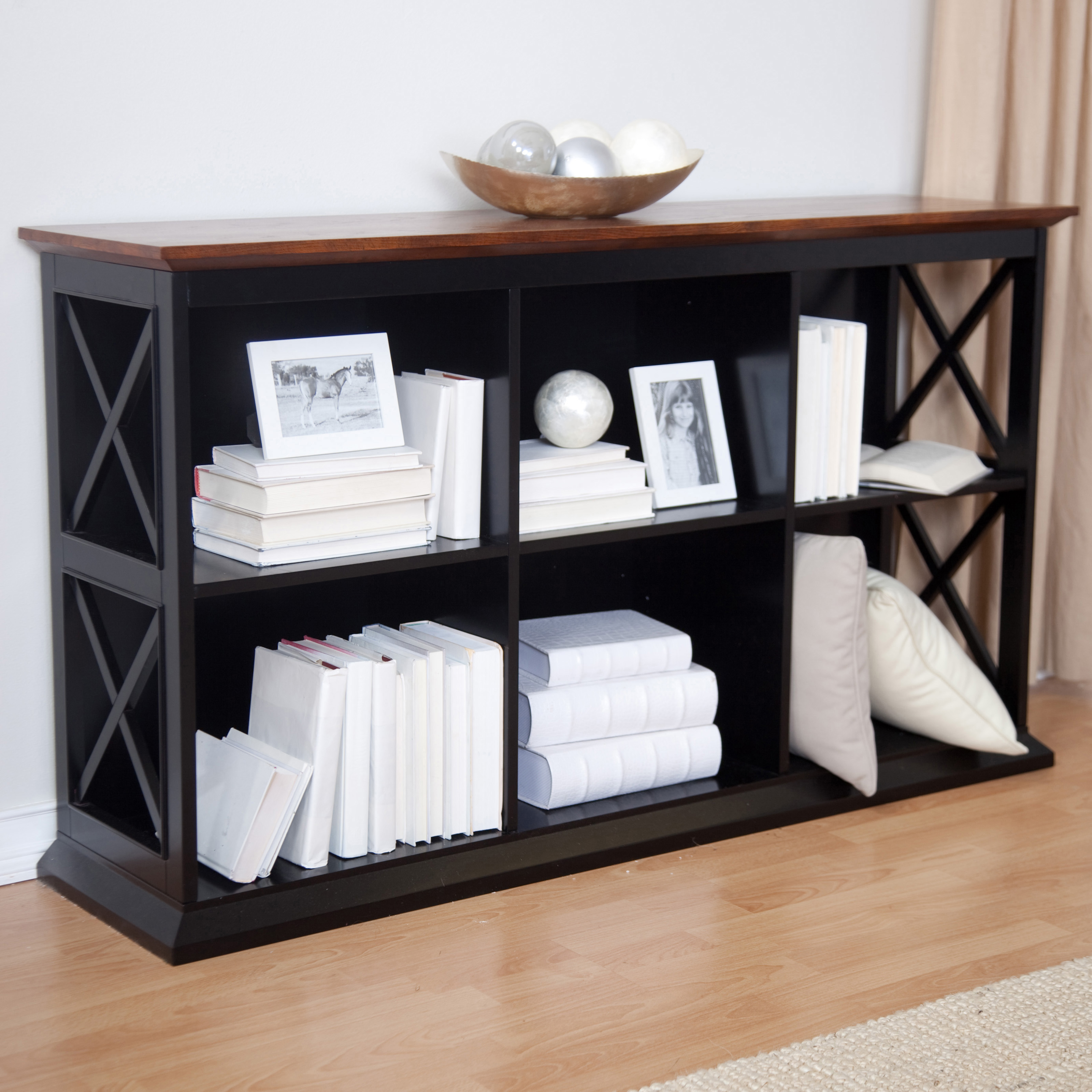 for shelf bookcase two or id basic to little nothing