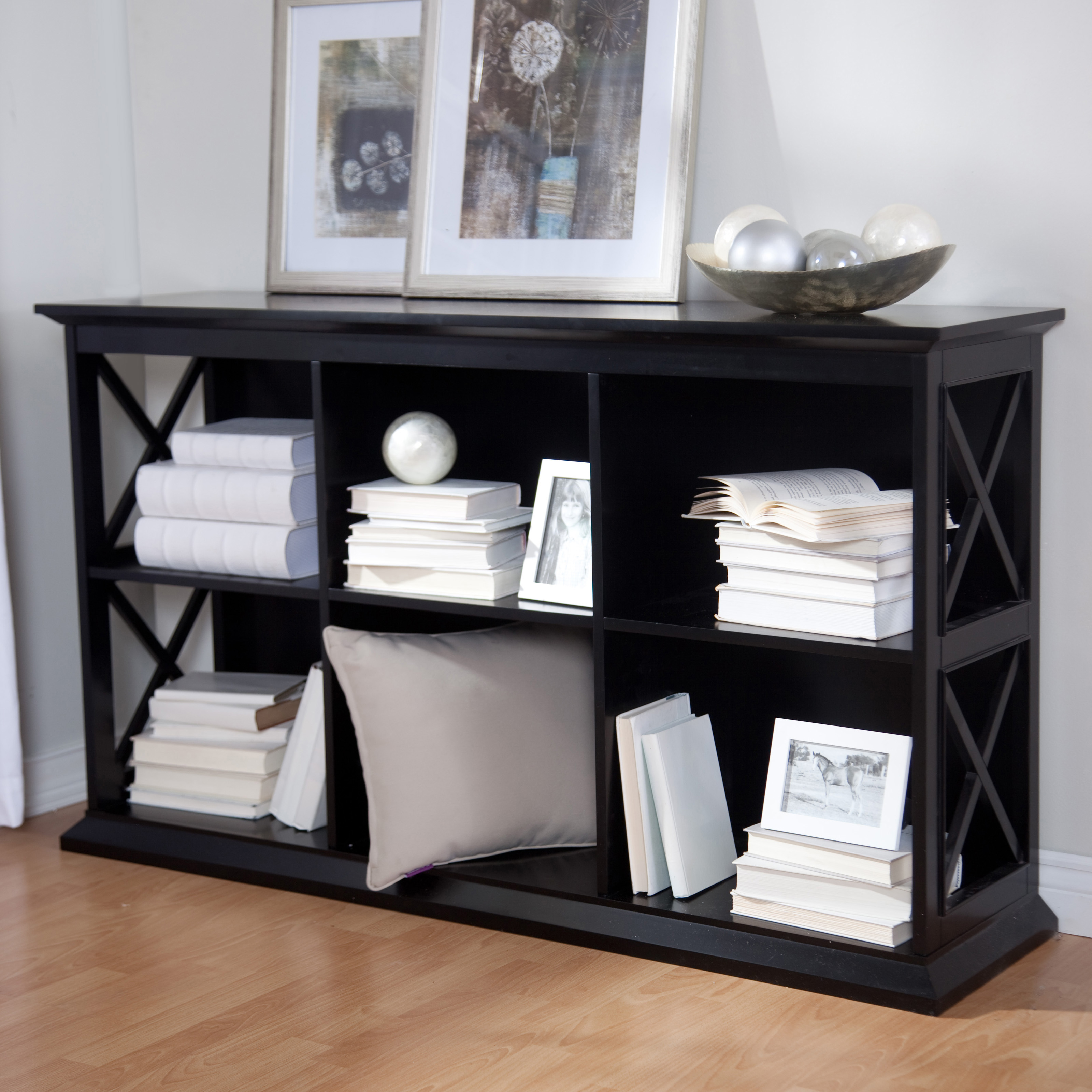 bookshelf of home modern tall delightful glass bookcase additional table collection bookcases black with awesome looking doors decorators astonishing magnificent good