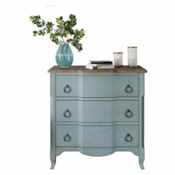 Dorel Living Chambers Accent Chest