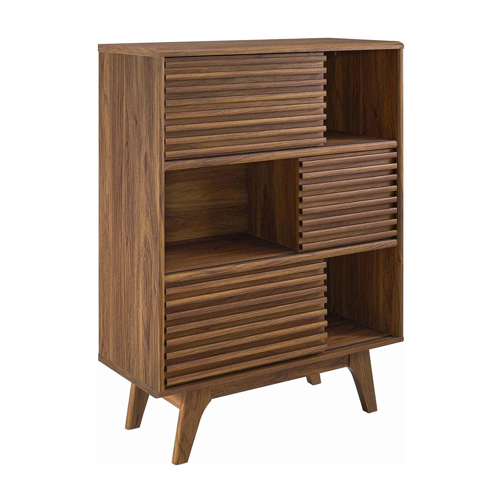 Accent Cabinets Decorative Chests