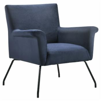 Picket House Furnishings Tate Accent Chair