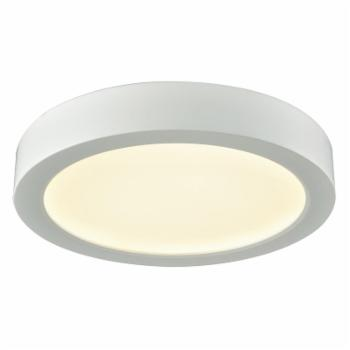 Thomas Lighting Titan LED Flush Mount Ceiling Light