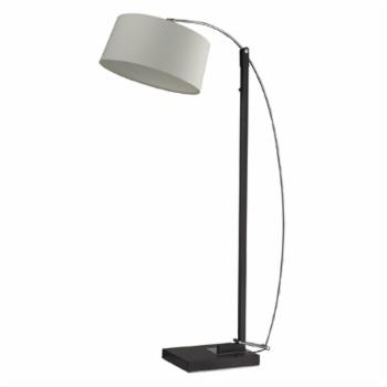 ELK Lighting Logan Square Floor Lamp D2183