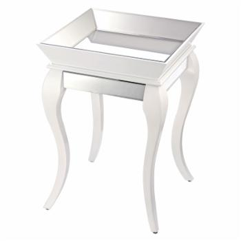 Sterling Madison Side Table