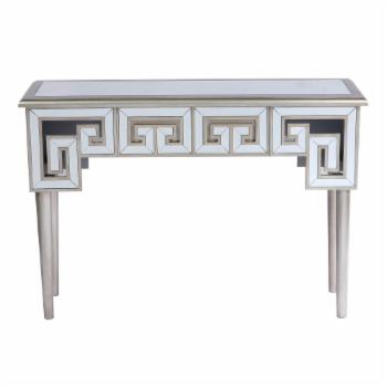Wallace & Bay Hayden Sofa Table