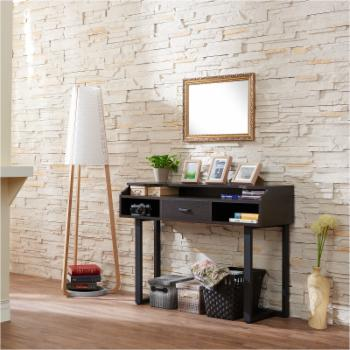 Furniture of America Aarone Console Table