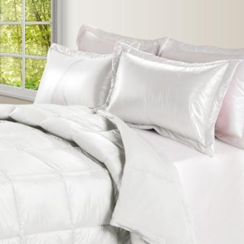 Down Alternative Comforter by PUFF