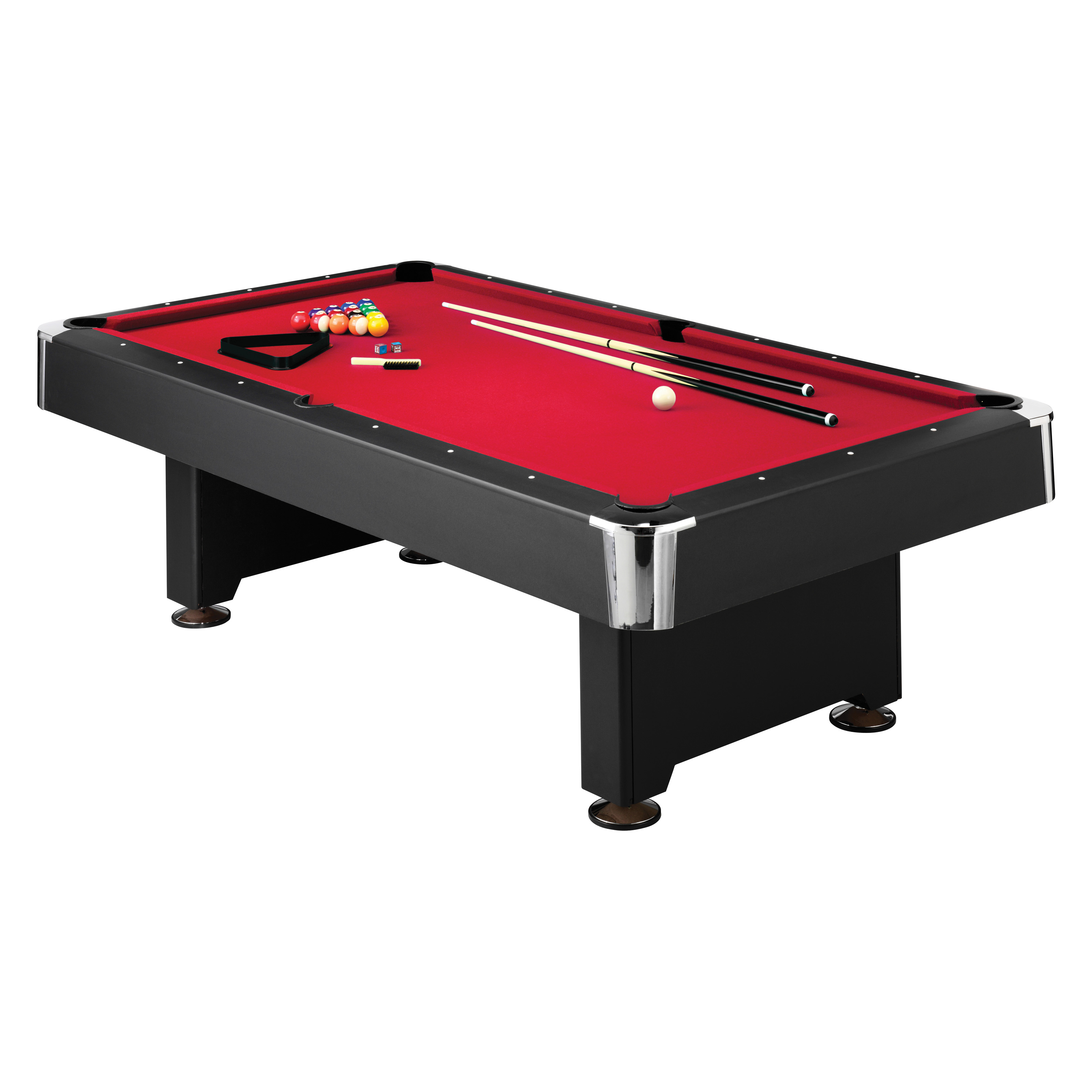 E Saver Billiard Table Hayneedle