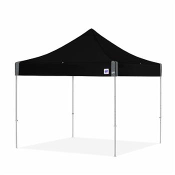 E-Z UP Eclipse 10 x 10 ft. Canopy with Aluminum Frame