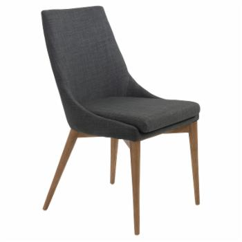 Euro Style Calais Dining Chair - Set of 2