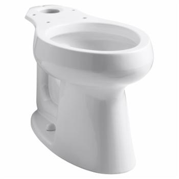 Kohler Highline Comfort Height Elongated Bowl for 1 GPF Tank