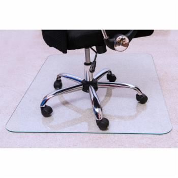 Floortex Glaciermat Chairmat