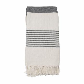 Liz Throw Blanket by Foreside Home and Garden