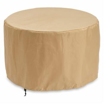 Outdoor GreatRoom Round Protective Outdoor Cover