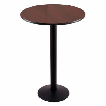 Holland Bar Stool Co 36 214 Counter Height Pub Table