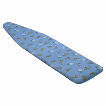 Honey Can Do Superior Floral Ironing Board Cover