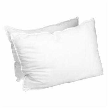 Superior Down Alternative Pillow Set