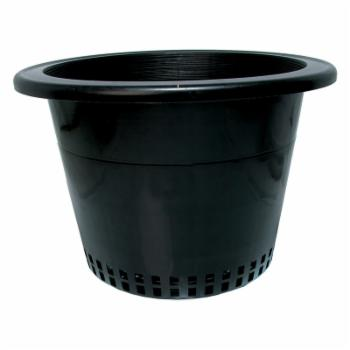 10 in. Pot with Mesh Bottom - Bag of 50