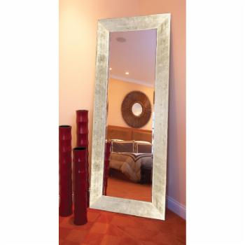 Elizabeth Austin Doyle Oversized Full Length Mirror - 36W x 84H in.