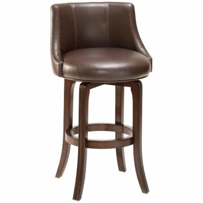 Brilliant Hillsdale Furniture Bar Stools Counter Stools Hayneedle Short Links Chair Design For Home Short Linksinfo