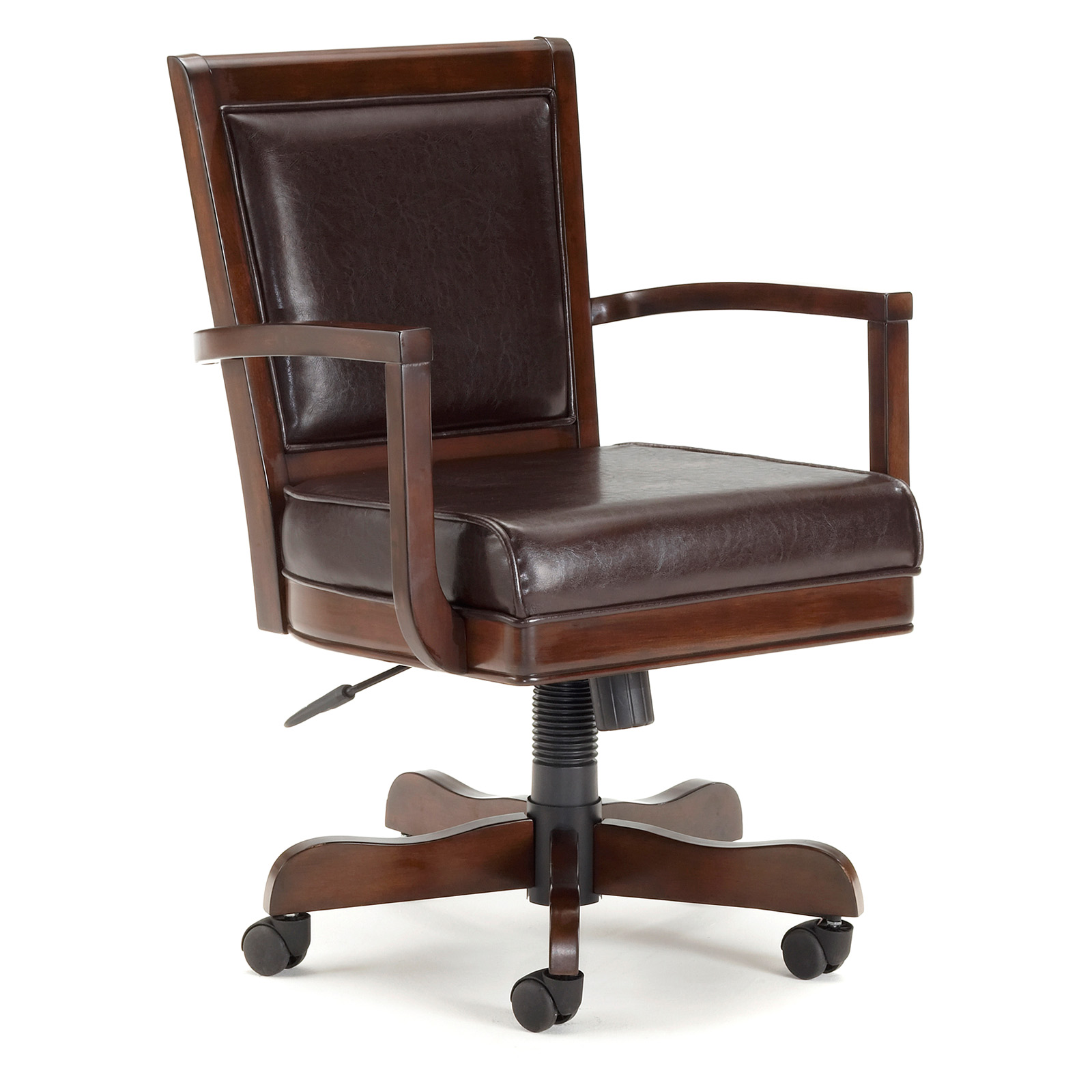 Attirant Hillsdale Ambassador Office Chair