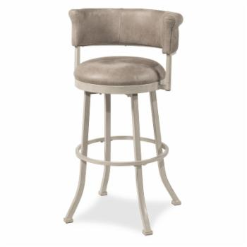 Hillsdale Westport Swivel Counter Stool