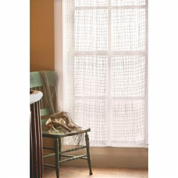 Heritage Lace Seacoast Curtain Panel