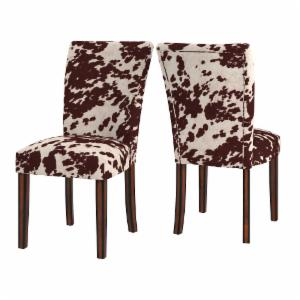 Parsons Kitchen Dining Chairs Hayneedle