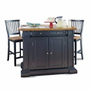 Kitchen Islands With Seating Hayneedle