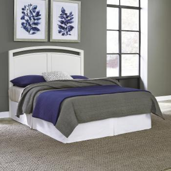 Home Styles Newport Panel Headboard