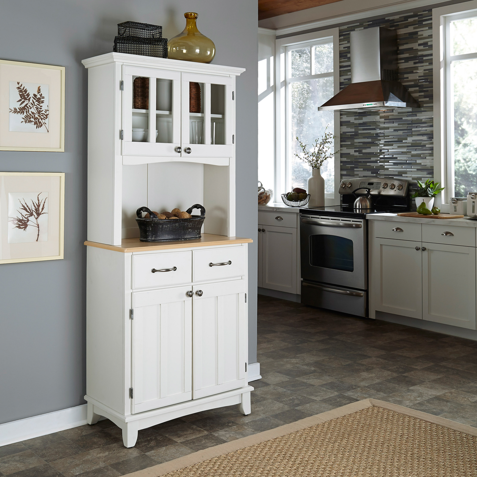 bakers to buy and ideas rack with a decors buffet designs how drawers
