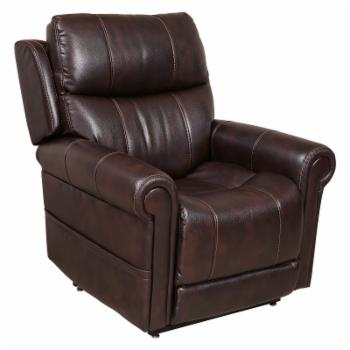 Right2Home Bradley Lift Chair with Power Headrest and USB