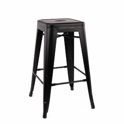 Admirable Copper Bar Stools Counter Stools Hayneedle Pabps2019 Chair Design Images Pabps2019Com