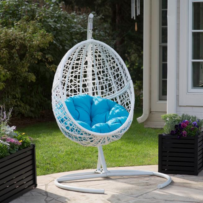 Ideas About Egg Chair For Kid Onthecornerstone Fun