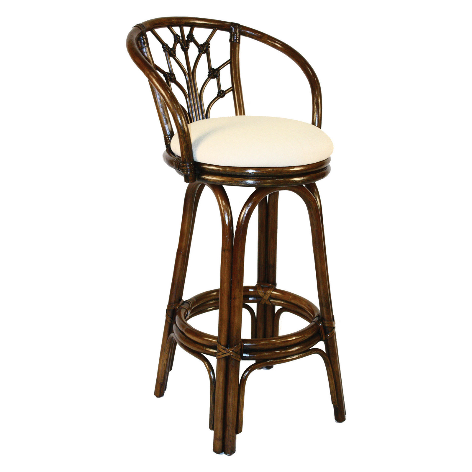 with height kitchen of bar set winsome iron and white cane stackable top swivel stools seat wicker full rattan antique bentwood stool wrought backs wooden counter grey barstools back size