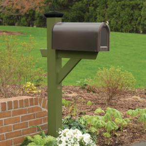 Image result for mailbox