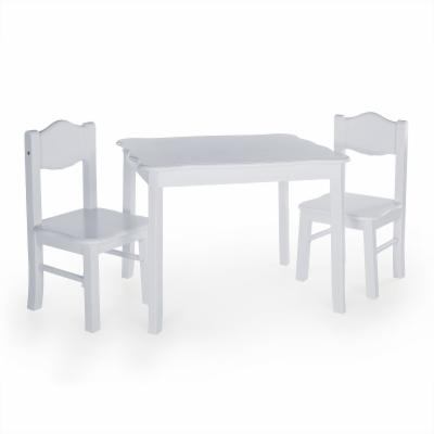 1c2de787c471 Guidecraft Kids Tables   Chairs