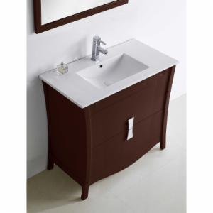gallery at lowes creative bathroom shop com decoration sink tops vanity with new