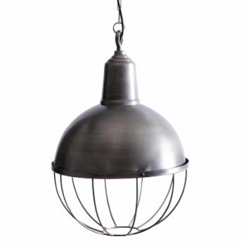 East At Main Felicia LM-2974 Pendant Light