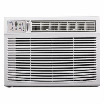 Arctic King 25K 208V Window Air Conditioner-Heater