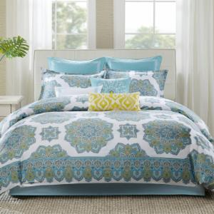 Echo Design Bedding And Bedding Sets Hayneedle