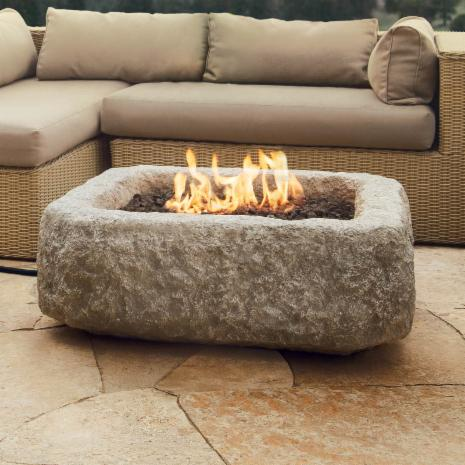 Fire Pits Amp Tables Hayneedle